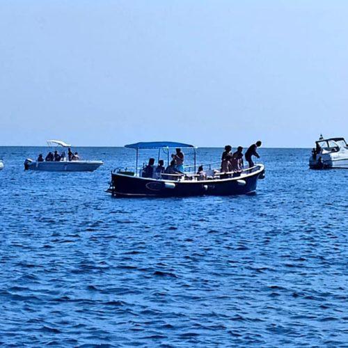 sea-tour-gallipoli (14)