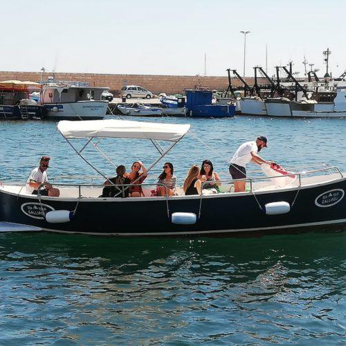 sea-tour-gallipoli (9)
