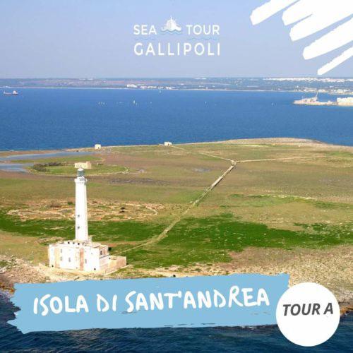 tour-A